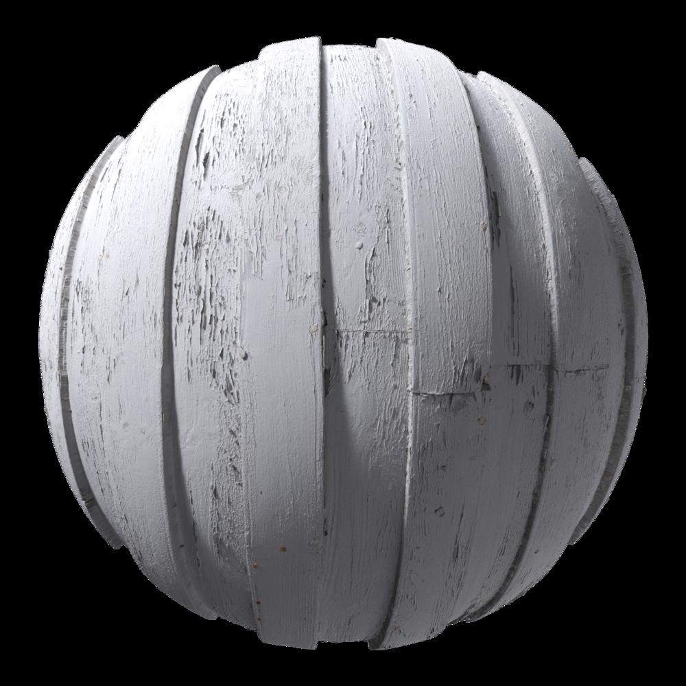 TexturesCom_Wood_Siding_7_header4 copy.png