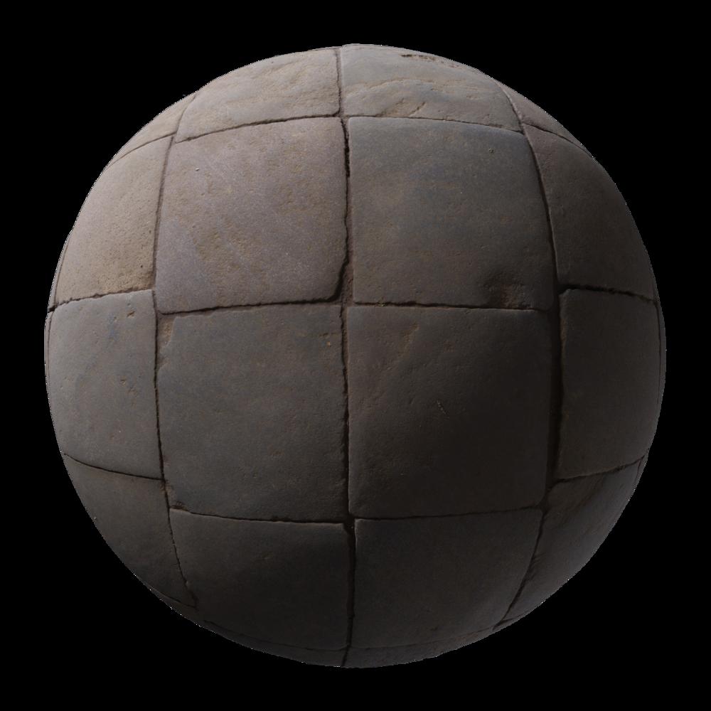 TexturesCom_Medieval_Floor_9_header4 (1) copy.png
