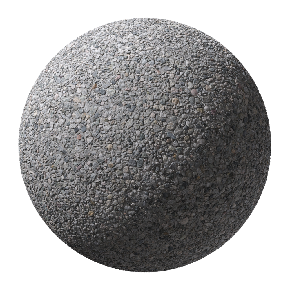 TexturesCom_Concrete_w_Pebbles_header4 copy.png