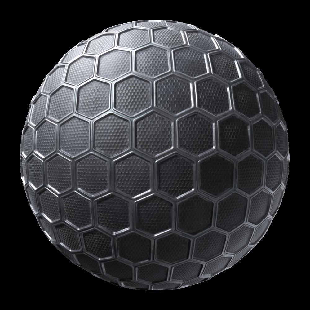 Tcom_Scifi_Hexagon_thumb1.png