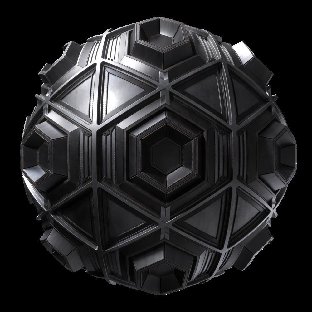 Tcom_Scifi_Pattern_thumb1.png