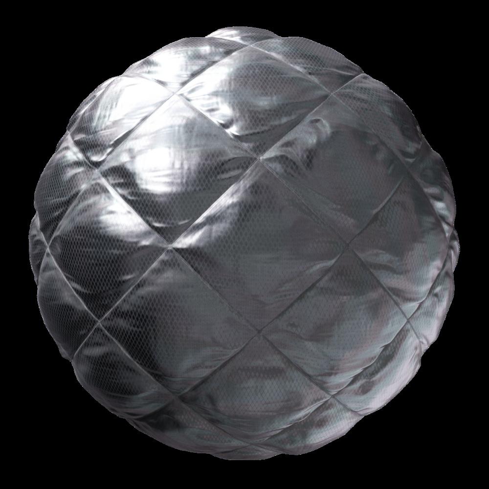 Tcom_Plastic_Padded2_thumb1.png