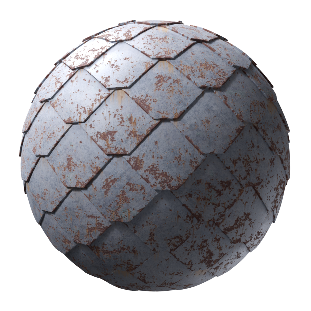 Tcom_Roofing_MetalHexagon_thumb1.png