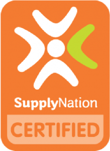 supply-nation-logo-219x300.png
