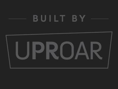 logo_uproar.jpg