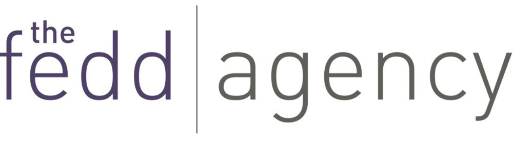 fedd_logo.jpg