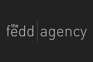 logo_fedd.jpg