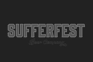 logo_suff.jpg