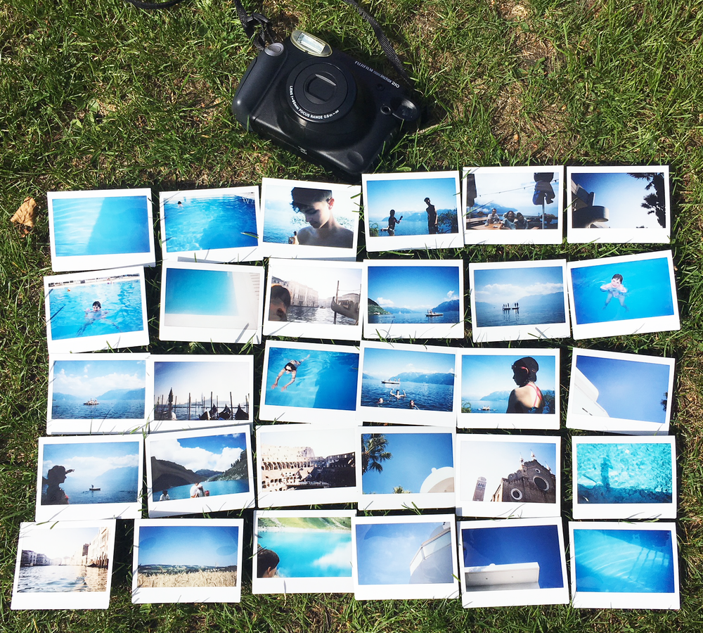 polaroid compilation.png