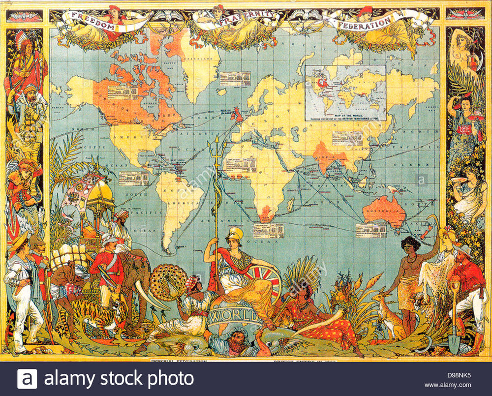 british-empire-1886-a-federation-of-britain-dominions-colonies-protectorates-D98NK5.jpg