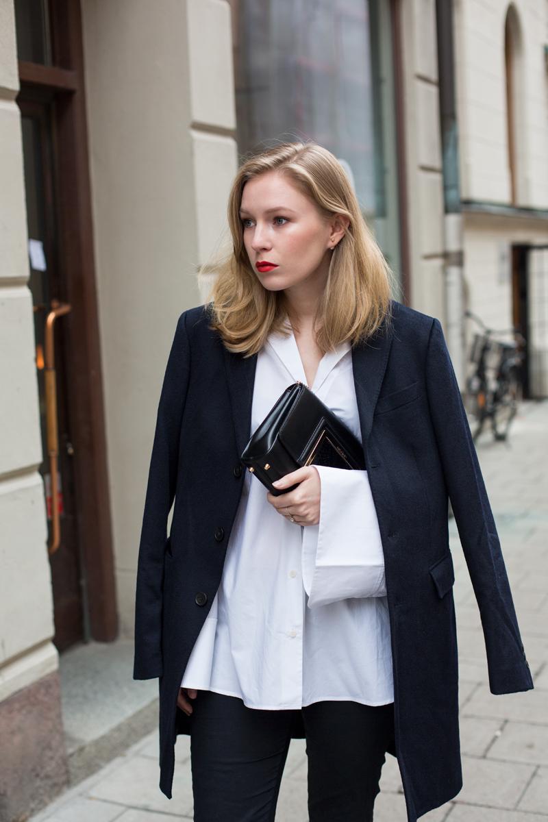 Carolina-Engman-Bell-Sleeve-shirt.jpg