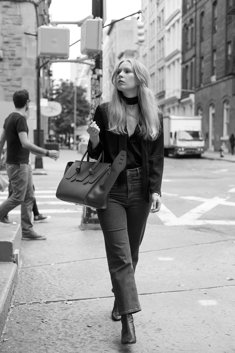 Carolina-Engman-cropped-jeans-in-New-York.jpg