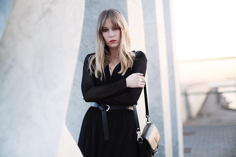 Carolina Engman Hair