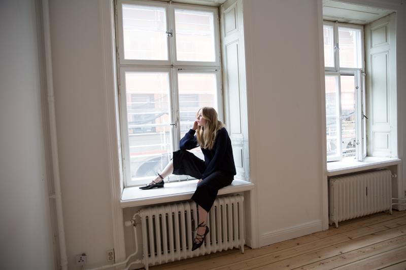 Carolina-Engman-stockholm-home.jpg