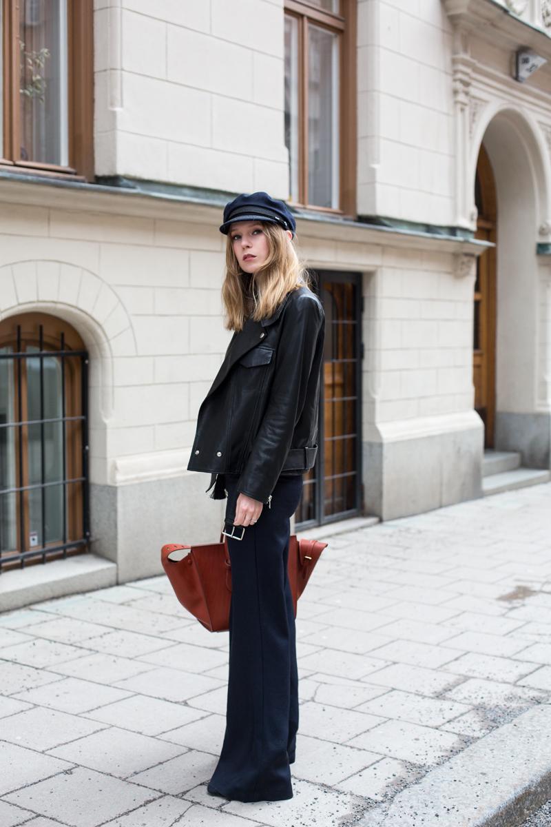 Carolina-Engman-wearing-Filippa-k.jpg