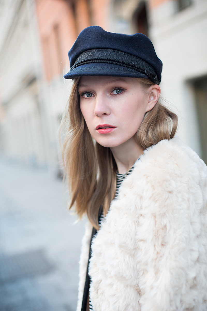 Carolina Engman
