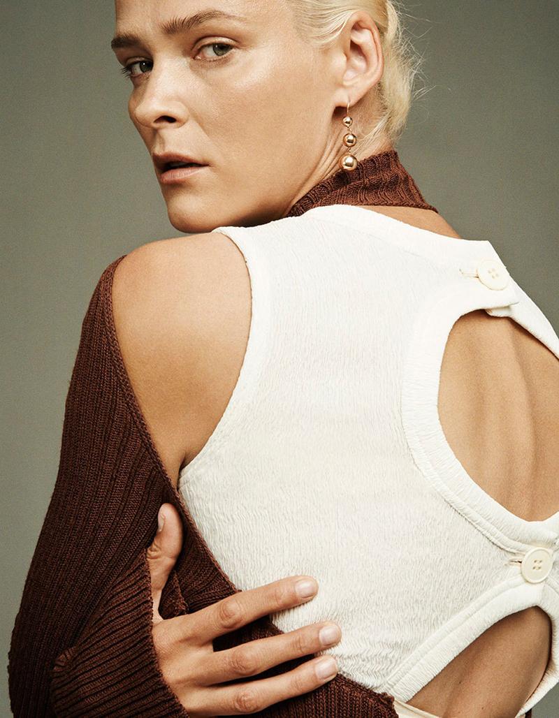 Celine-earring.jpg