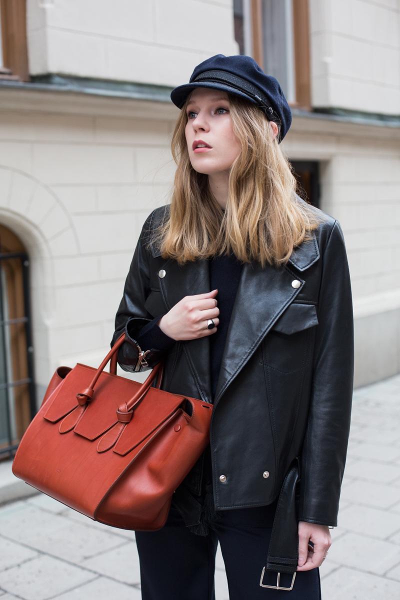 Filippa-K-Leather-Jacket.jpg