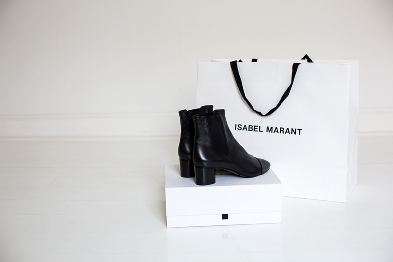 Isabel-Marant-Danae-ankle-boots.jpg