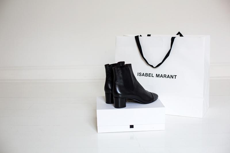 Isabel-Marant-Danae-ankle-boots.jpg