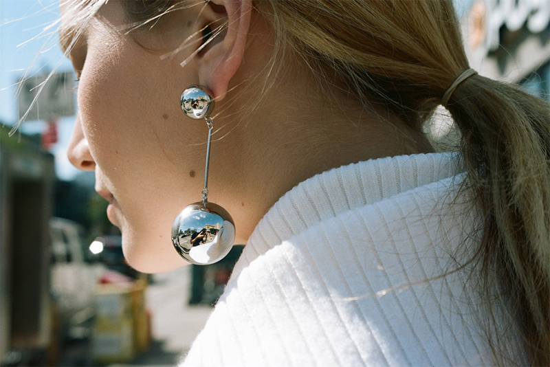 Jw-anderson-sphere-earrings.jpg