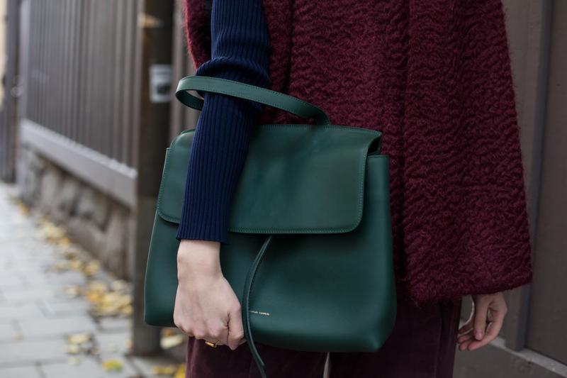 Mansur-Gavriel-lady-bag.jpg