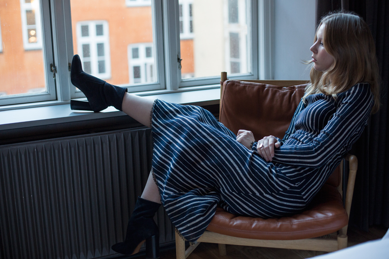 Striped-Malene-Birger-Dress.jpg