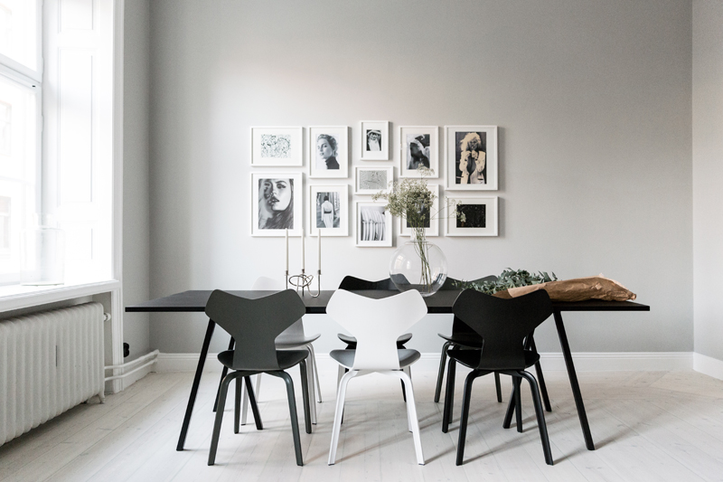 fritz-hansen-grand-prix-chairs.jpg