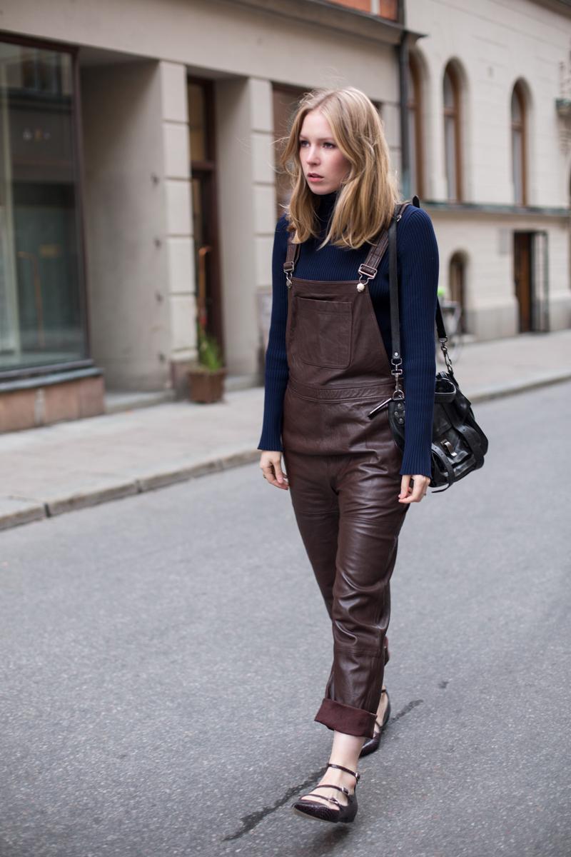 ganni-leather-dungarees.jpg
