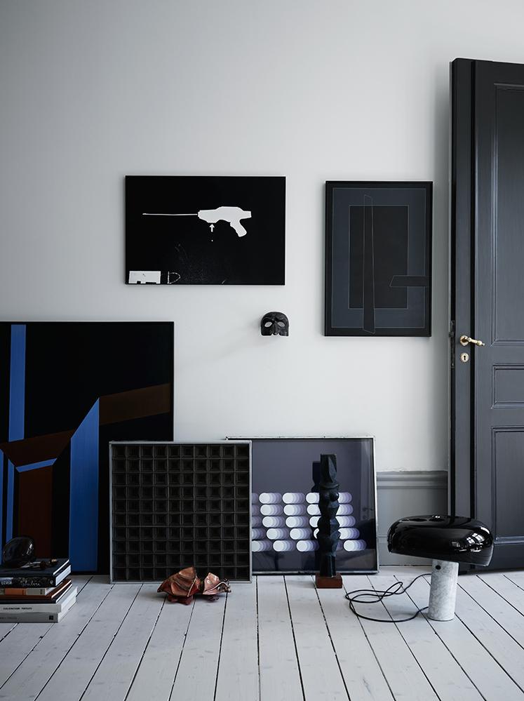 grey-door.jpg