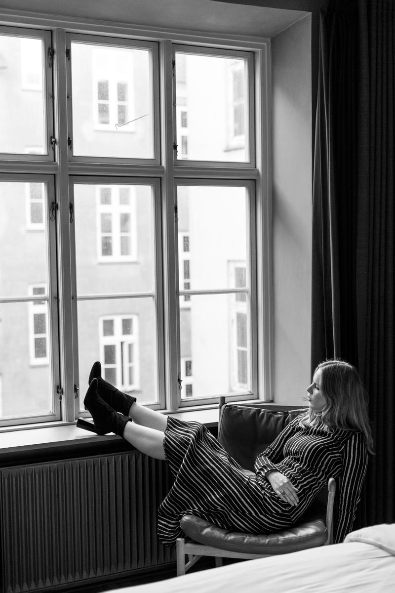 hotel-sp34.jpg