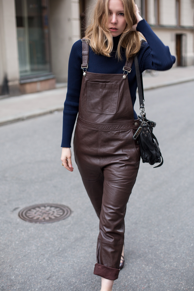 leather-dungarees.jpg