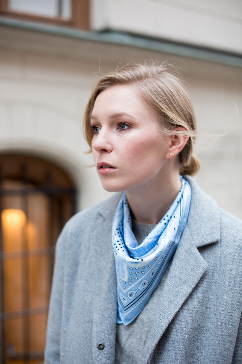 pale-blue-hermes-scarf.jpg