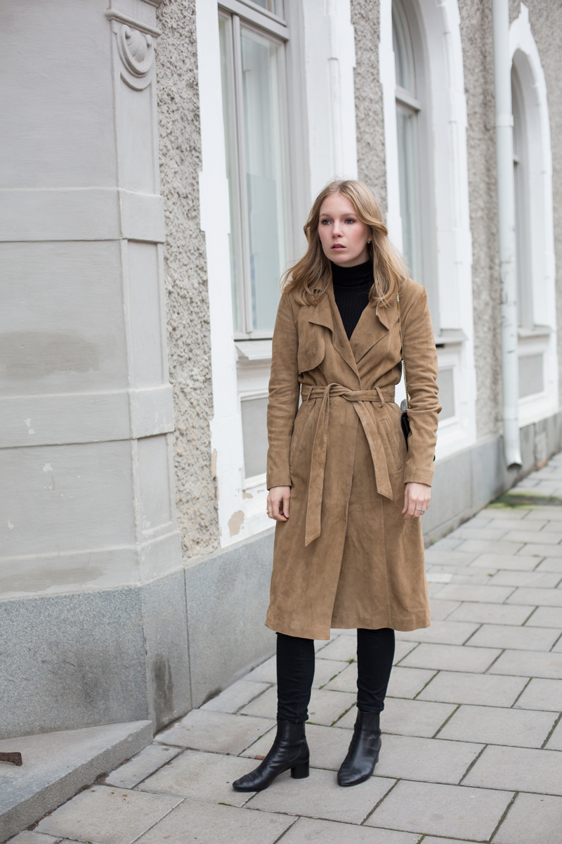 suede-trench-coat.jpg