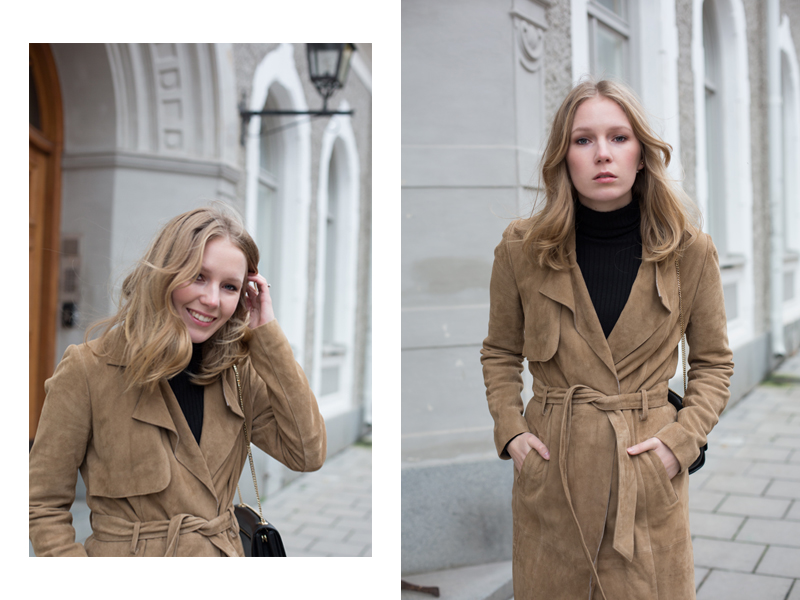 the-perfect-suede-trench-coat.jpg