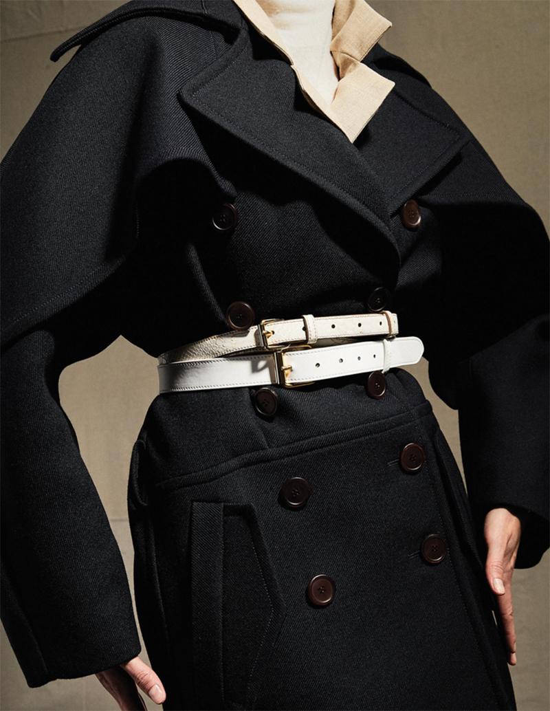 belted coat.jpg
