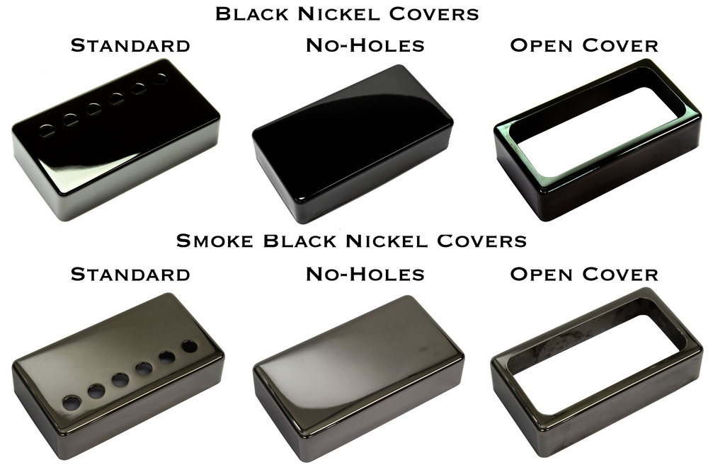 black covers.jpg