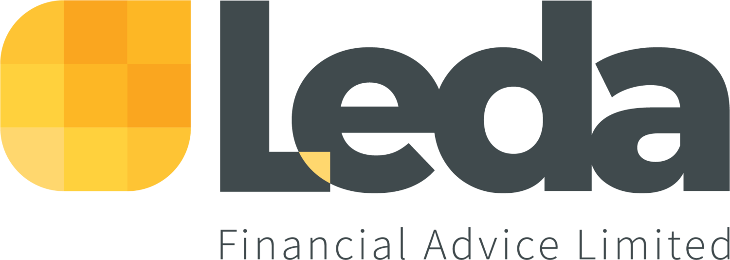 Leda Financial Advice Ltd