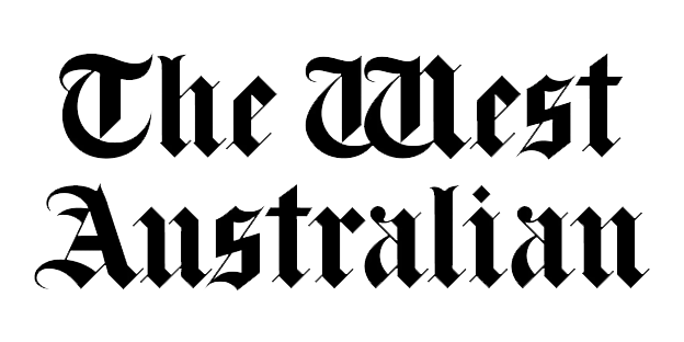 west_logo_web.png