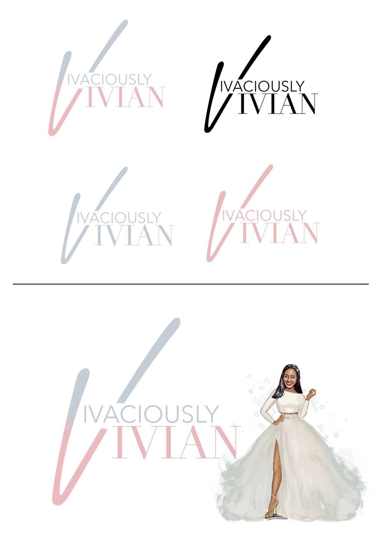 Vivaciously Vivian Logo.jpg