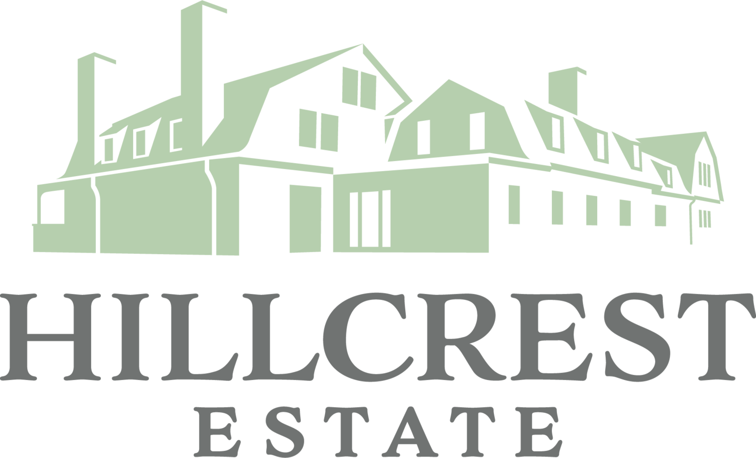 The Hillcrest Estate