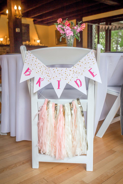 BridalShower_Chair.jpg