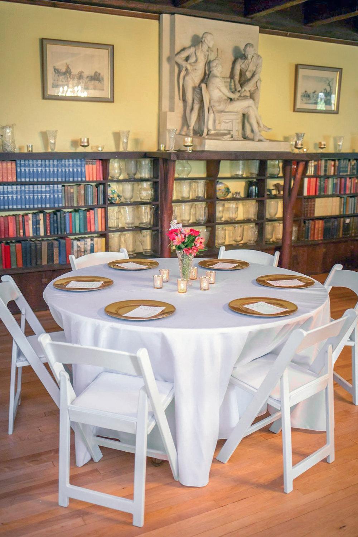 Luncheon_Table.jpg