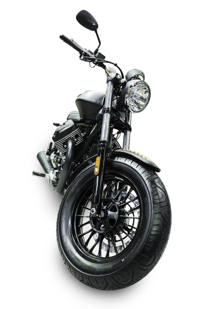 bikecraft-profile-motorcycle.jpg