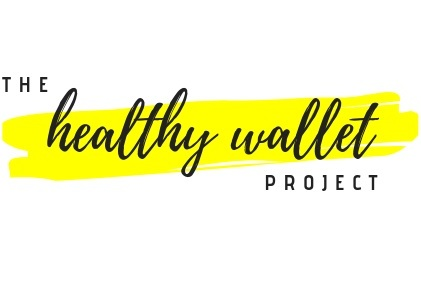 The Healthy Wallet Project