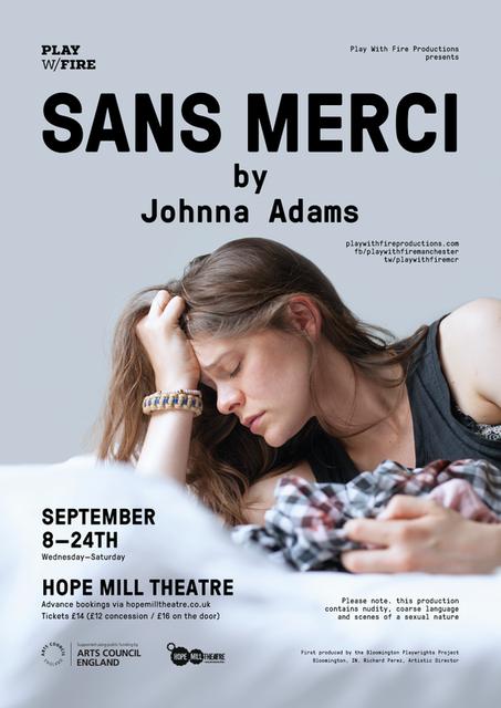 sans-merci-poster-web-version_2.png