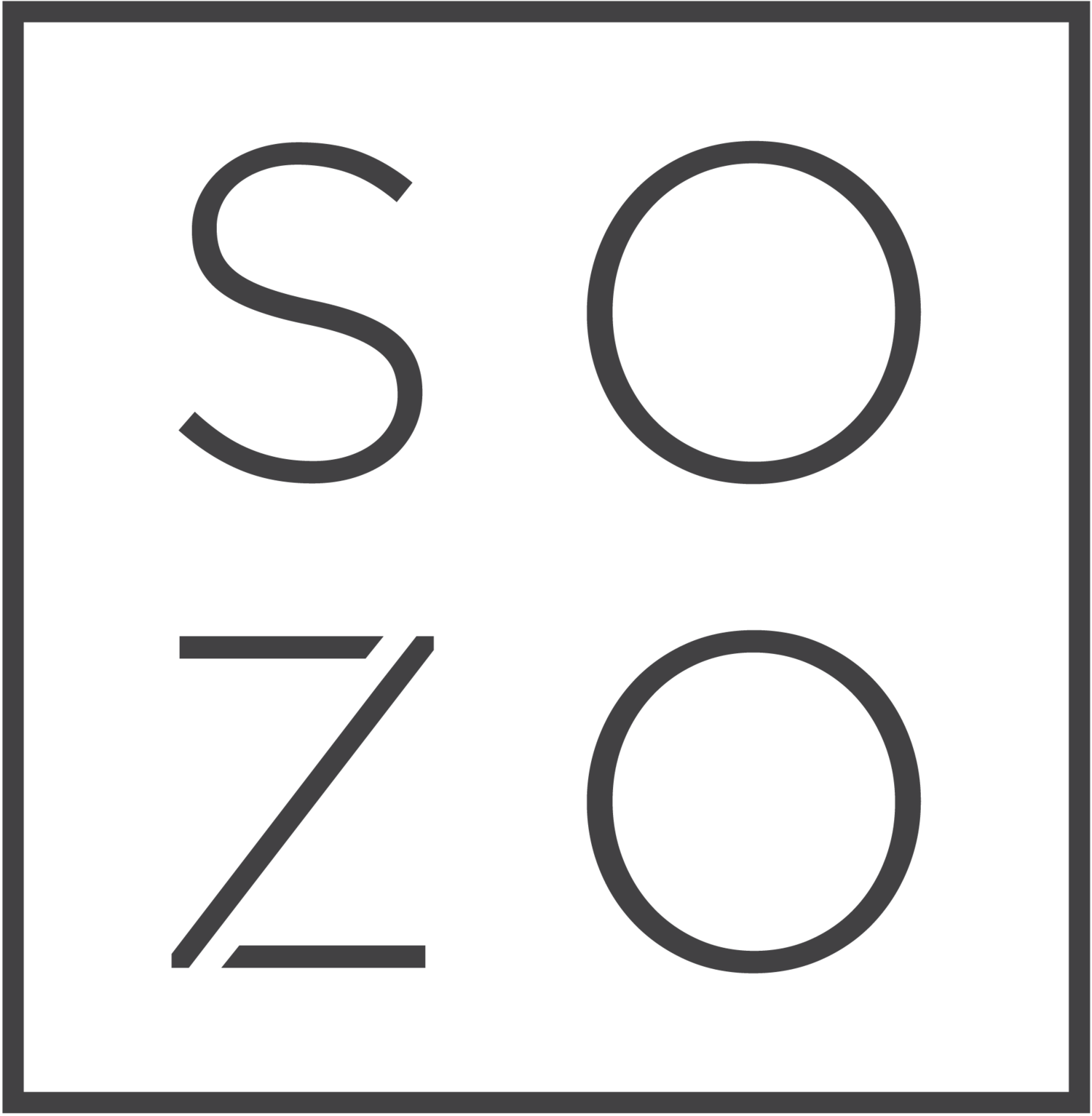 Sozo Young Adults