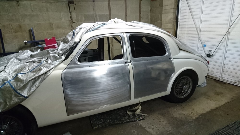Longford Coachworks Jaguar mk1 race car (2).jpeg