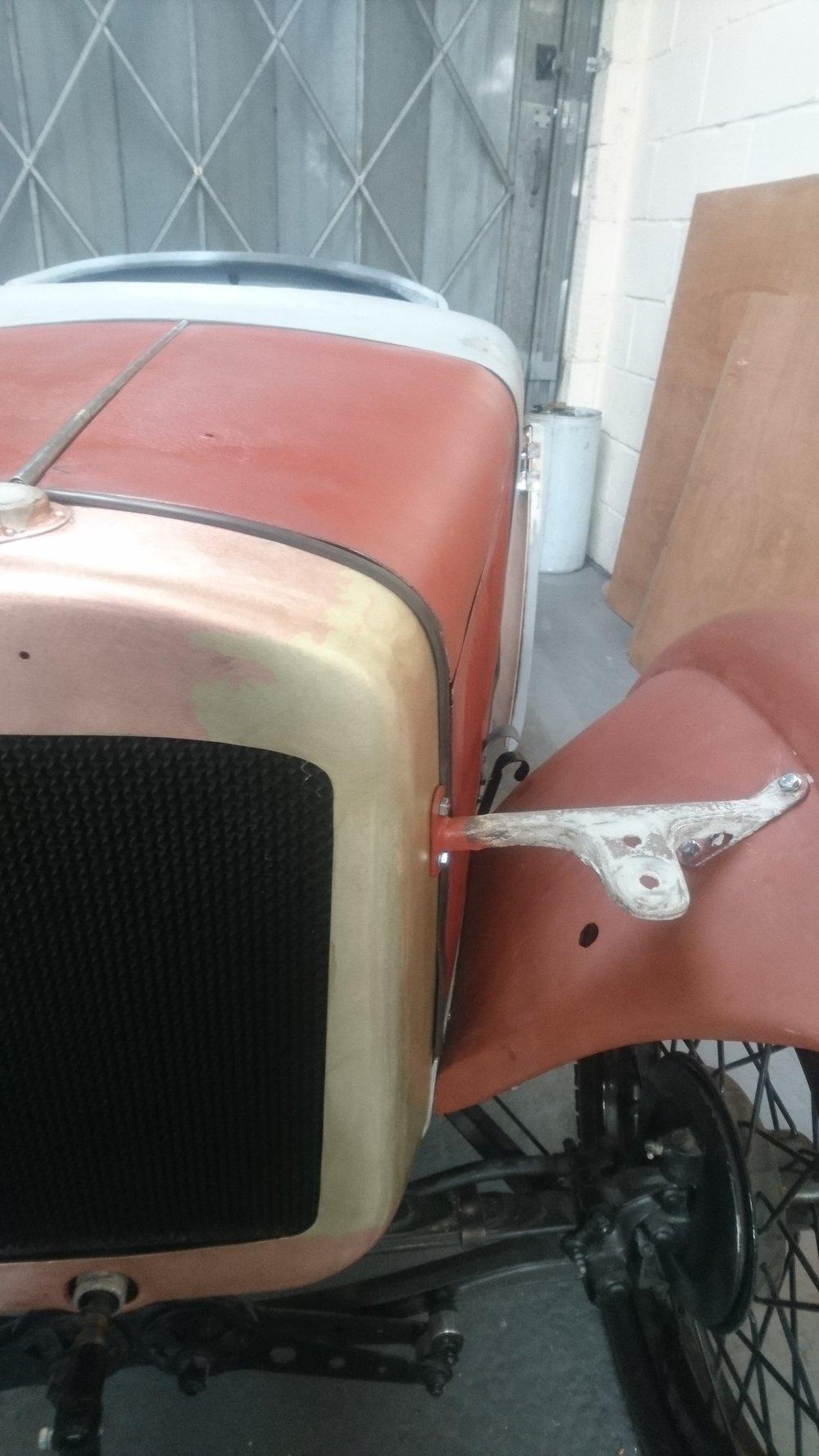 Longford Coachworks Austin 7 type 65 (2).JPG