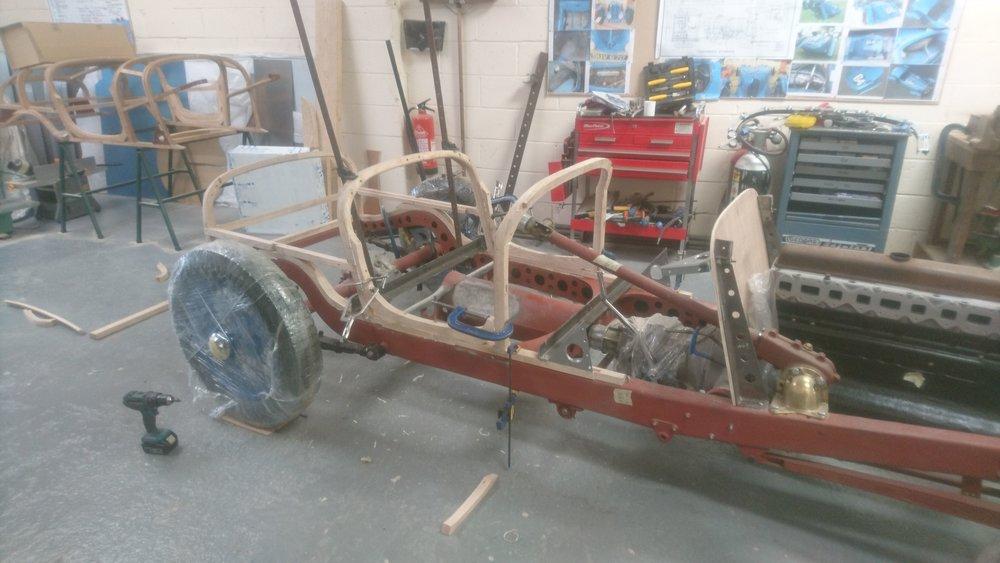 Longford Coachworks Delahaye 135s  (2).jpeg